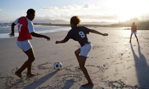 african-children-playing-football-