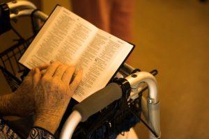Bible-study-CHS-Kirstenhof