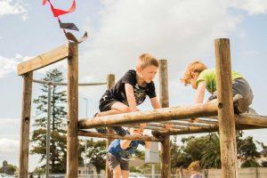 sunday-school-children's-ministry