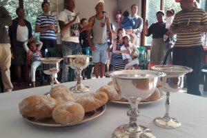 Anglican-church-Kirstenbosch