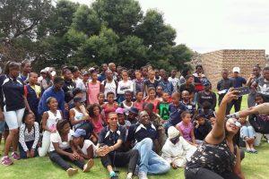 FutureLife Westlake Primary Camp