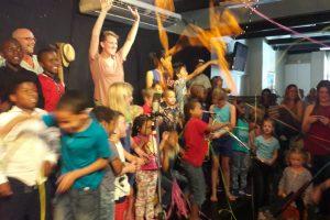 chs-church-of-holy-spirit-children