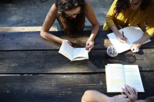 women-group-bible-study-CHS